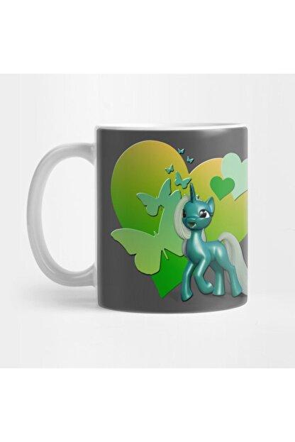TatFast Pretty Unicorn Dreams Kupa