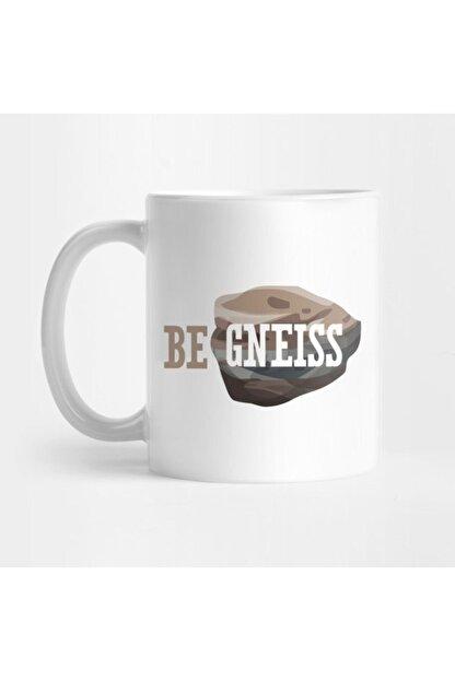 TatFast Be Gneiss Kupa