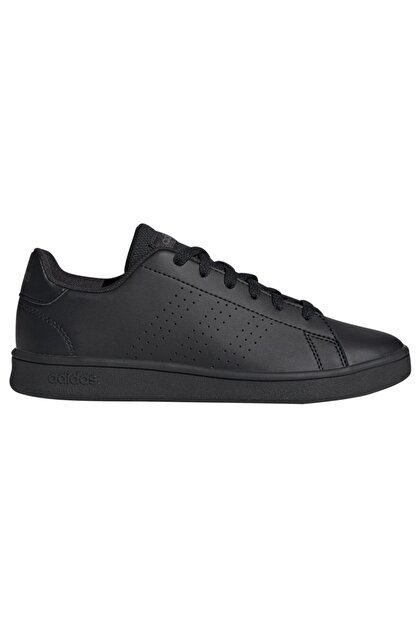adidas ADVANTAGE K Çocuk Spor Ayakkabı