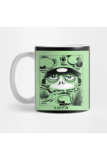TatFast Retro Kappa Kupa