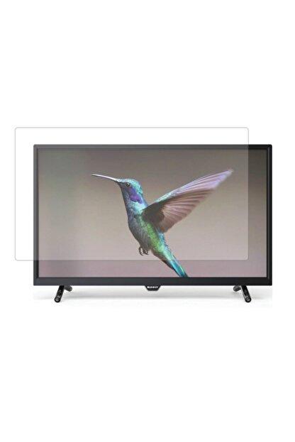 """TV Guard Sunny Sn32dıl04 32"""" Inc 3 mm Tv Ekran Koruyucu"""