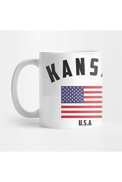 TatFast Kansas Kupa
