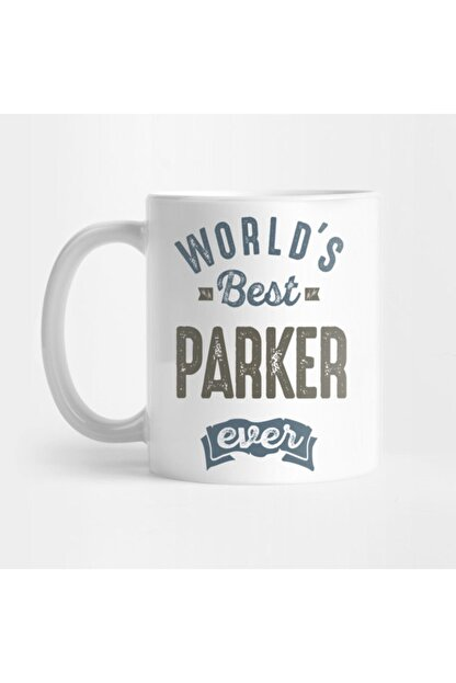 TatFast Is Your Name, Parker? This Is For You! Kupa