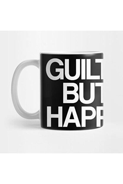 TatFast Guilty But Happy Kupa