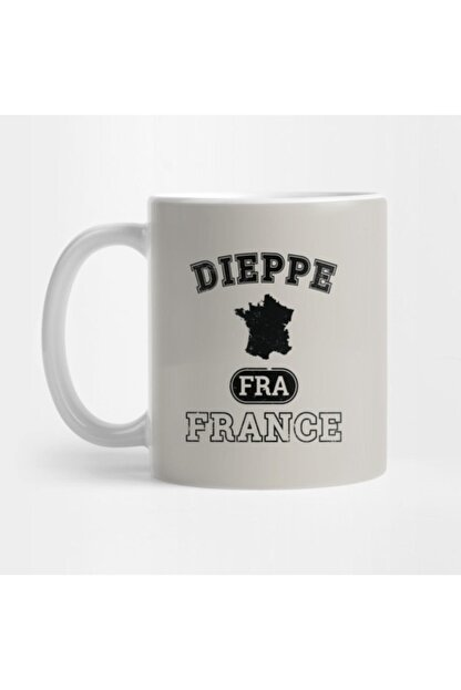 TatFast Dieppe France Property Of Country Kupa