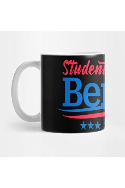 TatFast Students For Bernie 2020 Kupa