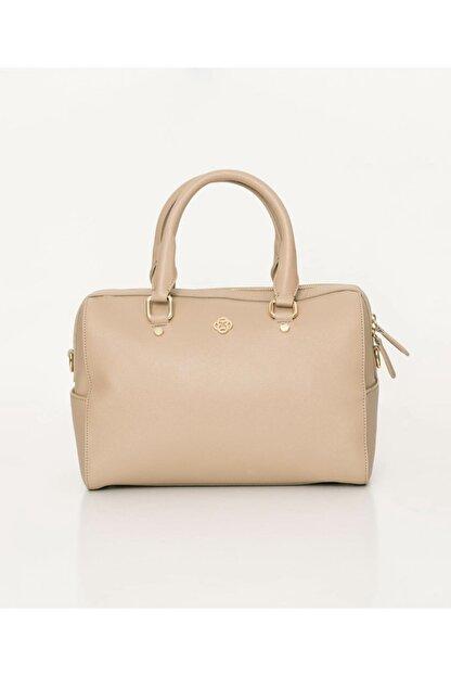 Aker Taş Bavul Çanta A191212