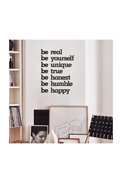 MetaSell Be Real Be Yourself