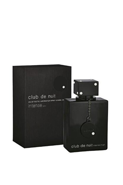 Armaf Club De Nuıt Intense Edt 105ml