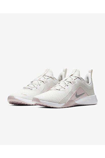 Nike Foundatıon Elıte Tr 2 Kadın Spor Ayakkabı - Cu2918-001