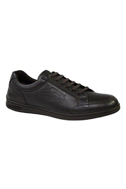 Dockers 230220 1FX Kahverengi Erkek Ayakkabı 100916966
