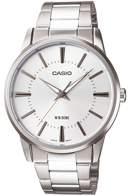 Casio Mtp-1303d-7avdf Erkek Kol Saati