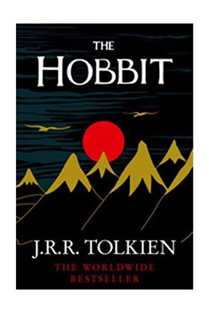 Nüans Publishing The Hobbit - J. R. R. Tolkien 9780261103344