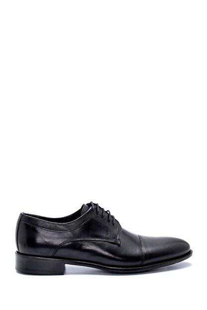 Derimod Erkek Deri Klasik Ayakkabı