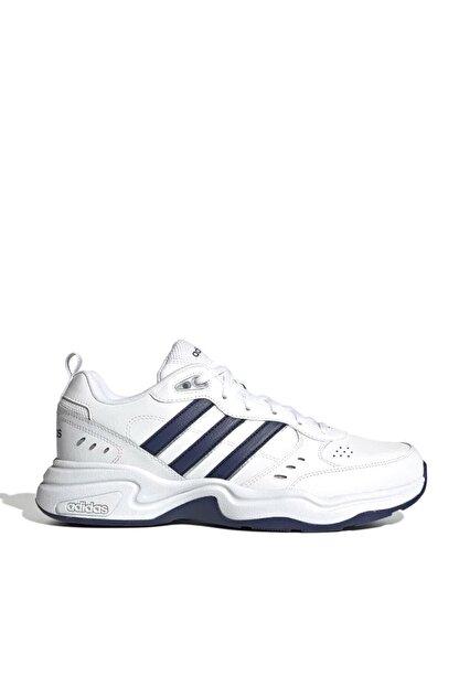 adidas STRUTTER Beyaz Erkek Koşu Ayakkabısı 100531444