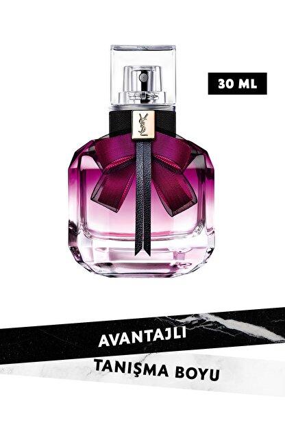 Yves Saint Laurent Mon Paris Intensement Edp 30 ml Kadın Parfüm 3614272899698