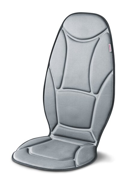 Beurer Mg 155 Masaj Minderi