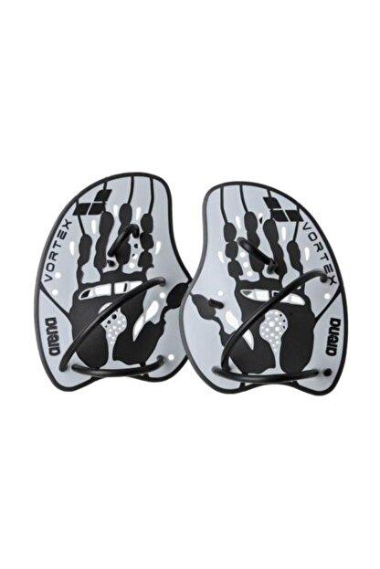 Arena Palet Vortex Evolution Hand Paddle