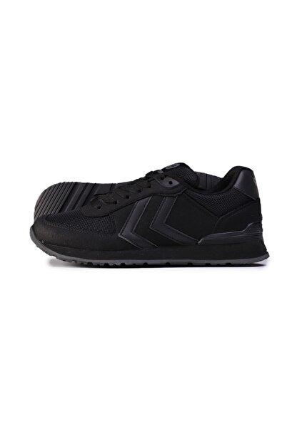 HUMMEL Unisex Spor Ayakkabı - Eightyone Spor Ayakkabı
