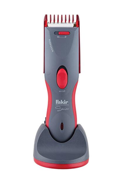 Fakir Senior Islak & Kuru Saç Kesme Makinesi 41000323