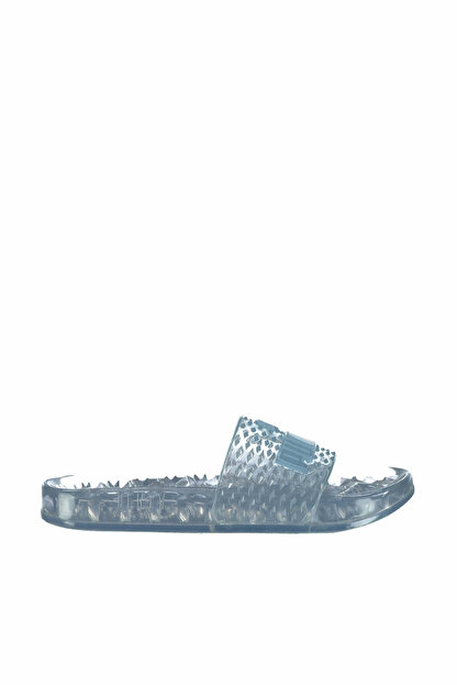 Puma Kadın Terlik - Jelly Slide Wns - 36577301