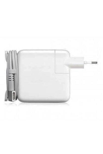 gaman Versatile Apple Uyumlu Macbook Pro 13 Inç 16.5v 3.65a Magsafe 1 A1278 Adaptör Şarj Aleti