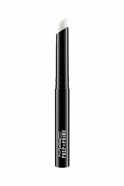 Mac Dudak Bazı - Prep + Prime Lip 1.7 g 773602069989