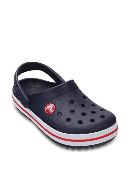 Crocs Crocs Crocband Clog K Çocuk Terlik ve Sandalet