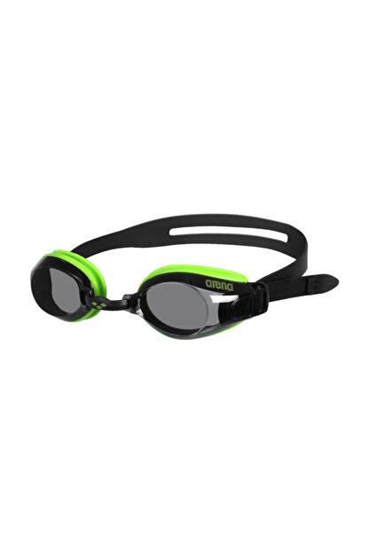 Arena Unisex Yüzücü Gözlüğü - 9240456 Zoom X Fit - 9240456