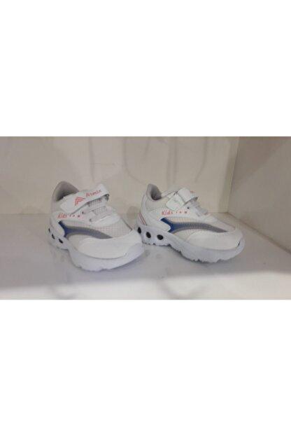 ARMİX Unisex Ortapedik Işıklı Spor Ayakkabı