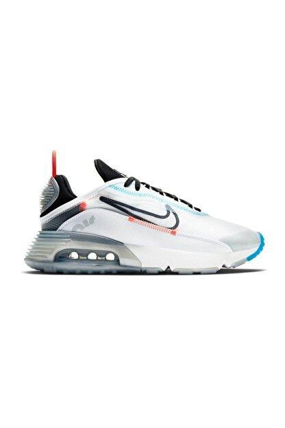 Nike Air Max 2090 Sneaker Kadın Ayakkabı Ct7698-100