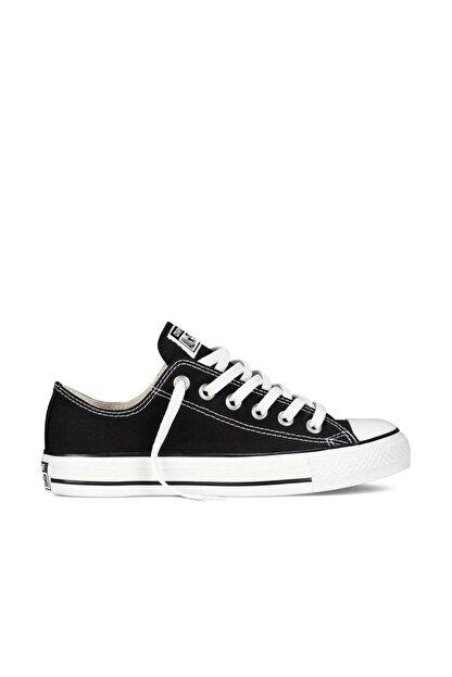 Converse Erkek Günlük Ayakkabı