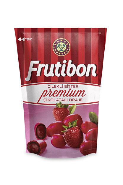 Kahve Dünyası Frutibon Çilekli 150 gr
