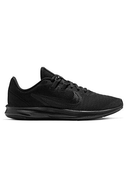 Nike Kadın Siyah Koşu Ayakkabı AQ7486-005