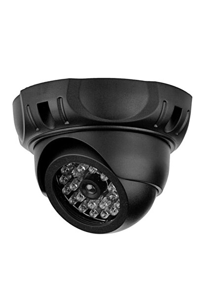 MGA SHOP Yeni Model Sahte Dome Kamera