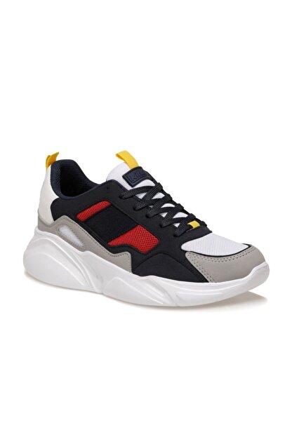 Kinetix PARSON G 1FX Lacivert Erkek Çocuk Fashion Sneaker 101015334