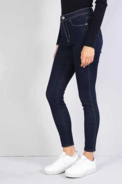 Colin's Kadın Super Slim Fit Jean Cl1041208