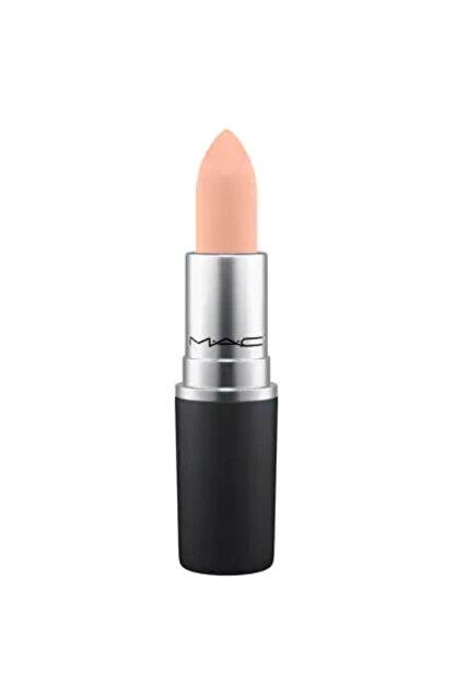 Mac Ruj - Powder Kiss Best Of Me 3 g 773602522002