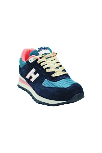 Hammer Jack Peru Model Spor Ayakkabı