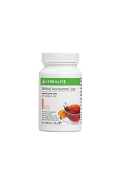 Herbalife Bitkisel Konsantre Çay 50 G ( Şeftali )