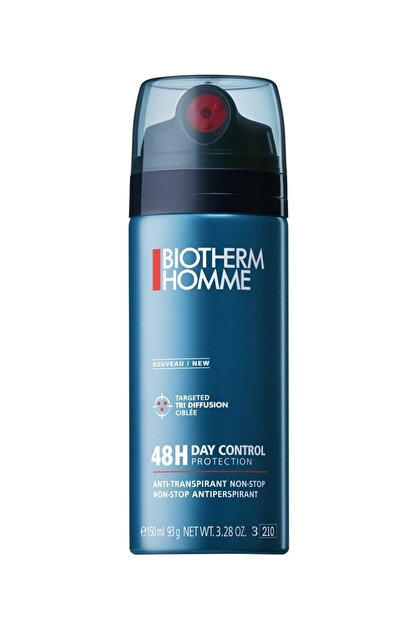 Biotherm 150 ml Erkek Deodorant Spray 3367729021035