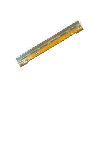 hepsiofis Argox Os-214 Plus Termal Kafa Sıfır Ürün