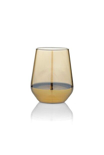 Schafer Dıvıne Su Bardağı 6 Prç