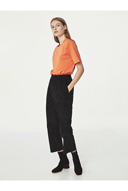 Twist Basic Tshirt