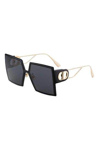 Dior Cd30montaıgne Dior Güneş Gözlüğü 8071ı-58