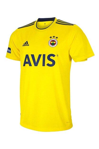 Fenerbahçe adidas CONDIVO18 JSY Erkek Forma