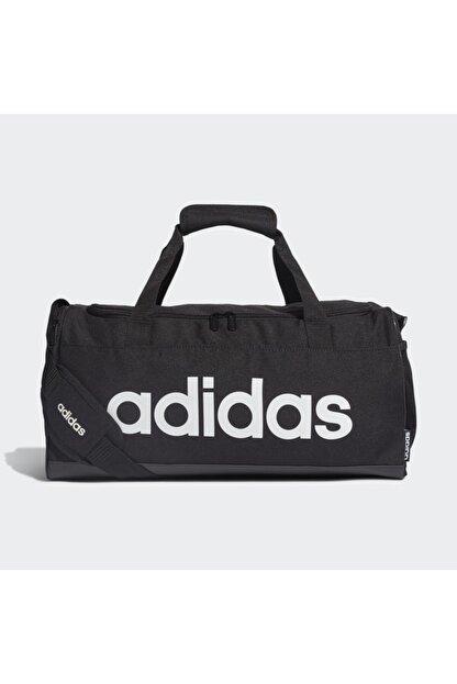 adidas Lineır Duffel S Spor Çanta 45 Cm Orta Boy