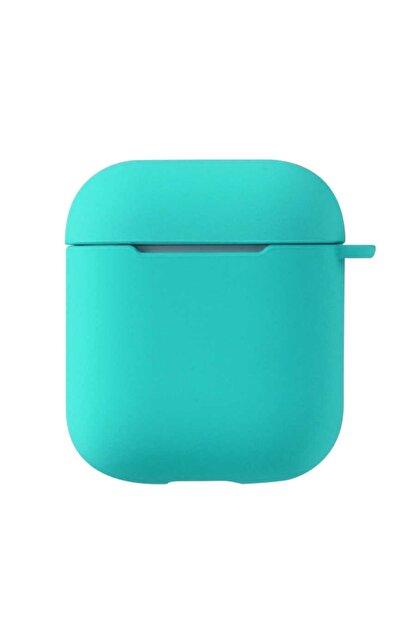 Dijimedia Apple Airpods Kılıf Airbag 11 Silikon