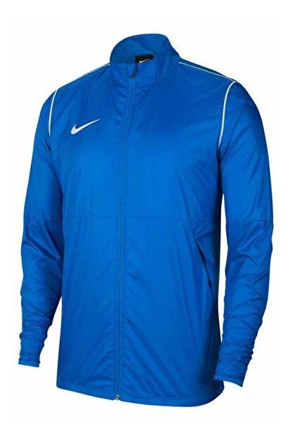 Nike M Nk Rpl Park20 Rn Bv6881-463 Erkek Yağmurluk