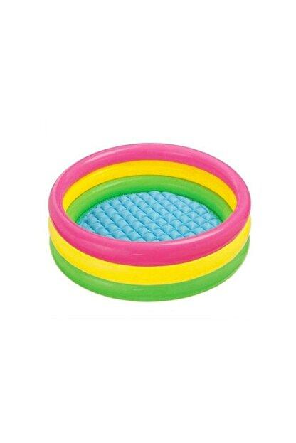 Bestway Havuz Zemin Şişirilebilir 70x24 Cm - 51128